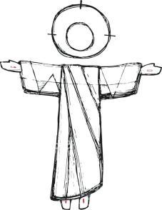 Risen Christ 3.jpg